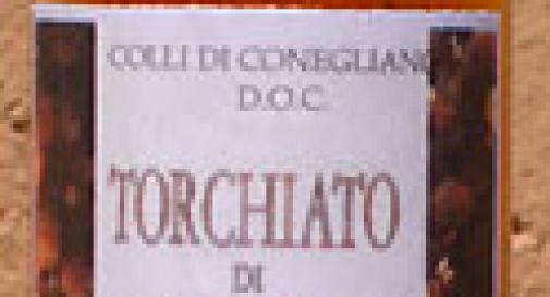 CASA DEL TORCHIATO, CI SONO I SOLDI DELLA REGIONE