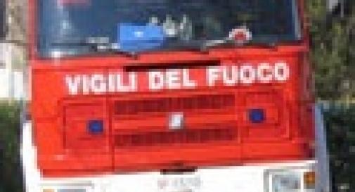 "CLIENTE ""PRIGIONIERO"" DEL BANCOMAT"