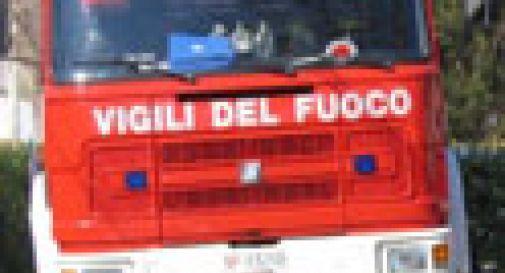 ROGO DI GOMMA A MONASTIER