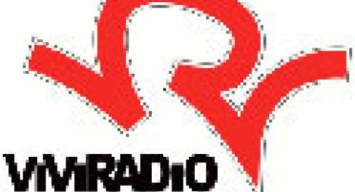LA RADIO AL LAGO