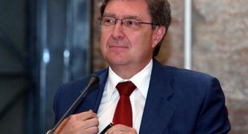 Giovannini (Asvis): 'Agenda 2030 più lontana con questa crisi'.