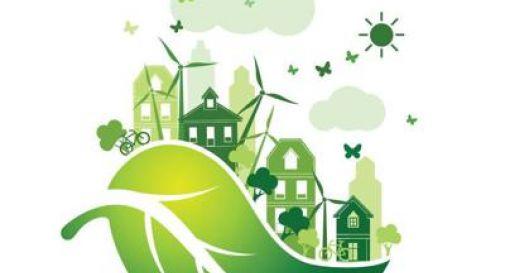 Alla Milano Digital Week ambiente, moda e comunità per un futuro sostenibile.