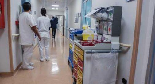 Sanità: per 9 italiani su 10 servono più infermieri per migliorare Servizio sanitario.