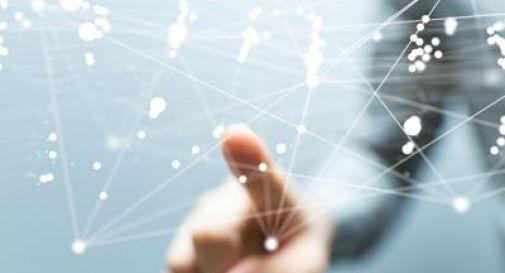 Unioncamere, mappate 2 mln di imprese da connettere con internet superveloce.