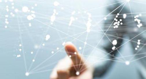 Aziende sostenibili, per il Wall Street Journal c'è anche Ericsson.
