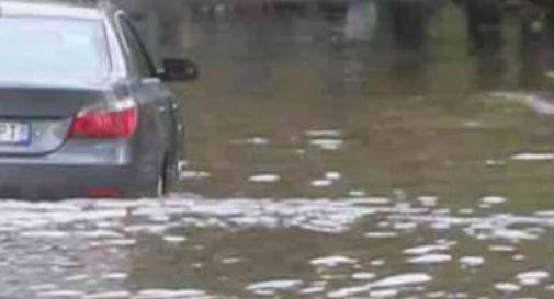 Fondazione Enasarco, vicina ad iscritti colpiti da emergenza alluvioni.