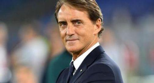 Euro 2020, decima vittoria Italia: Bosnia ko.