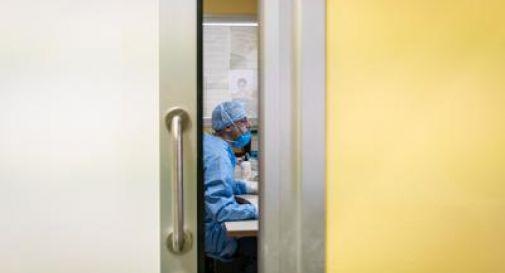 Coronavirus: prenotazione, mascherine e spazi, la nuova normalità in studi medici.