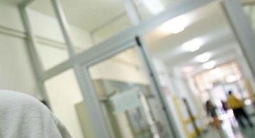 Dl Agosto, oltre 480 mln per taglio liste attesa causate da Covid.