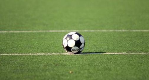 'La ripartenza del calcio italiano', evento online del Csb il 3 giugno.