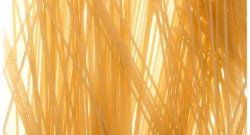 Industria molitoria italiana celebra Giornata mondiale della pasta.