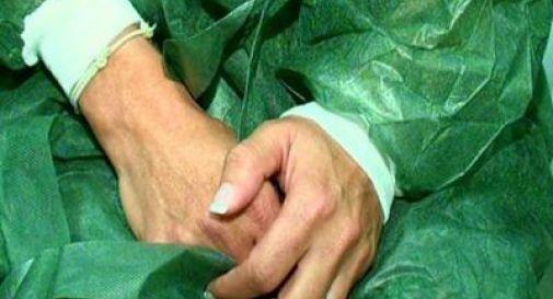 Alimentazione: Adi, malnutriti 3 ricoverati su 10 in ospedale.