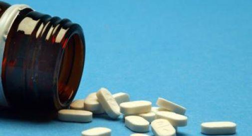 Farmaci: disponibile nuova molecola per gestire costipazione da oppioidi.
