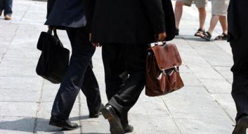 Per la Pa gli Italiani vogliono buoni manager non assunzioni clientelari.