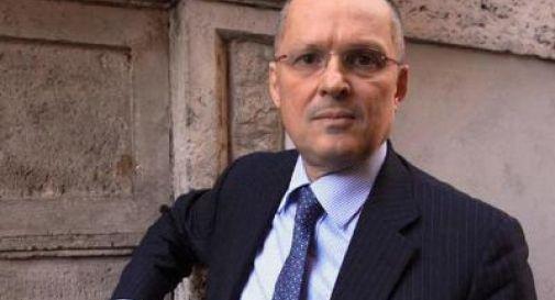 Coronavirus: Ricciardi, 'guerra con esercito operatori in decimazione'.