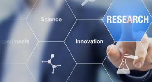 Basf punta sulle bioplastiche, siglato accordo in Cina.