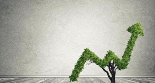 Salov presenta il primo Bilancio di Sostenibilità per un impegno a 360 gradi.