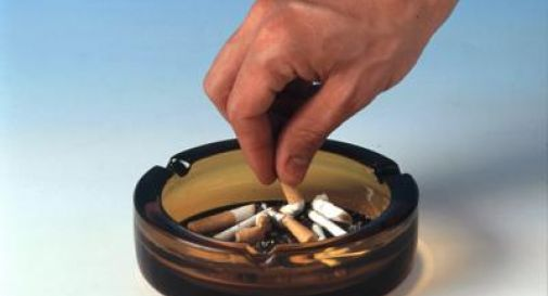 Fumo: 55 esperti da 26 nazioni, nasce alleanza per innovare strategie per smettere.