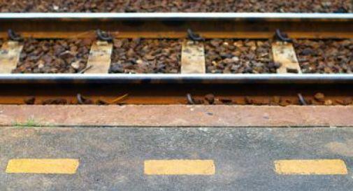 Da ferrovie dimenticate a 'greenway', in Italia 800 km recuperati.