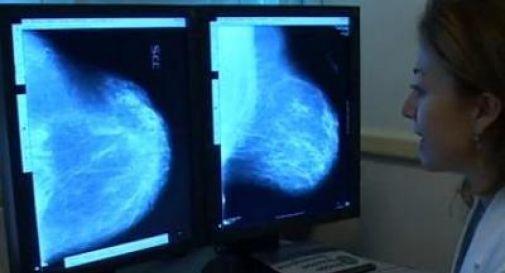 Tumori: risposte a cura migliorano del 60% con mix immuno-oncologico.